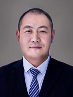项目经理潘中华