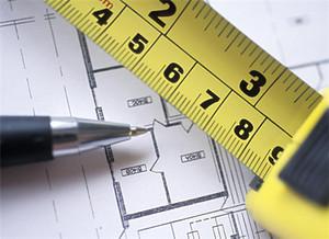 量房的准备工作有哪些?量房应该怎么量?