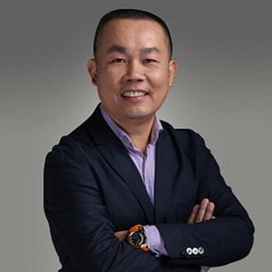 副主任设计师陈明武
