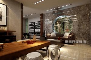 室内的装修及预算应该怎么做?