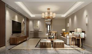 深圳装修公司:房屋装修的一般流程介绍