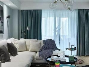 客厅装饰过程当中需要注意到的细节问题