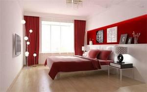 房屋装修色彩搭配技巧 房屋装修怎么搭配好看
