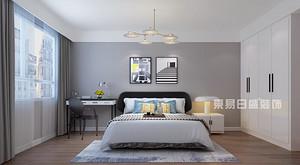 东易日盛速美定制家装,深圳新房装修参考的好选择