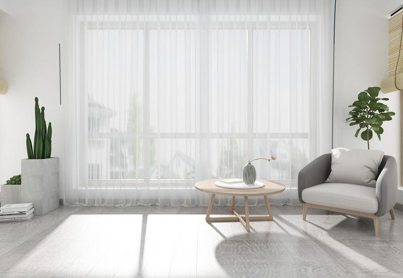 新房裝修硬裝和軟裝是同樣重要的,其中特別能代表軟裝的就是窗簾了。但窗簾又分為成品窗簾和定制窗簾,這兩種窗簾有何區別呢,好選哪種好呢?這不我家粉絲近期剛好問到同樣的問題,農村別墅裝修效果圖的小編我今 天就和大家好好說說它倆的區別和選擇。成品窗簾和定制窗簾,區別這么大?新家裝修軟裝很重要!別選錯了。  一般成品窗簾,它會擺在店里,大家能夠自由的挑選,能夠看得著、摸的見的,顏色、款式以及配件等等,都是現成的,一般適合標準尺寸的窗戶,直接拿回家就能安裝的;而定制窗簾就是根據自家窗戶尺寸大小,選擇自己喜歡的花色、款