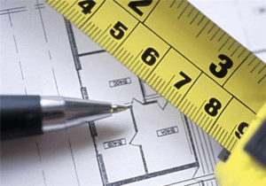 房屋测量步骤有哪些?房屋测量应该怎么做?