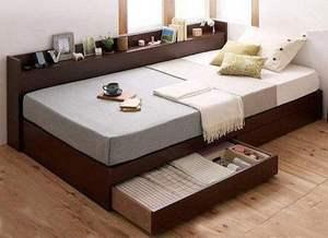 卧室空间怎么做好收纳?