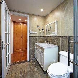 卫生间装修防水怎么做?东易日盛装饰有妙招