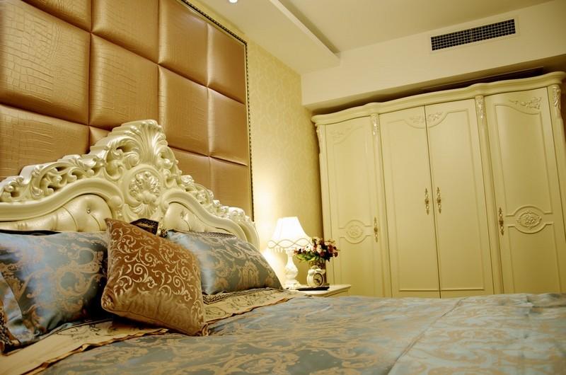 室内装修软装的问题需要提高警惕