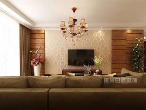墙面涂层起皱泛黄?看看你的室内装修施工对吗!