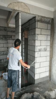 东易日盛工地企业标准PK赛第三站——深圳站