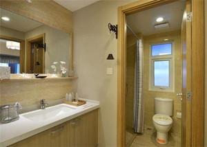 卫生间干湿分离的坏处有哪些 干湿分离用什么材料好