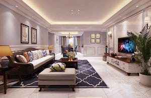 想装修得买房,什么时期买房比较合适?