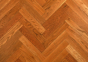 实木地板和复合地板究竟哪个好?看完再也不用纠结该怎么选了