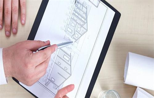 如何确定房屋装修预算?