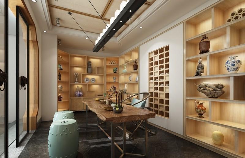 北京别墅大宅哪家好?北京别墅大宅装修公司如何选择?