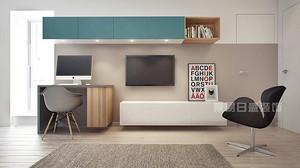 房屋装修材料选购四个重要技巧