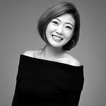 高级优秀设计师王思雅