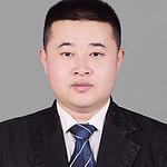 监理王志利