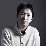 优秀设计师胡骏