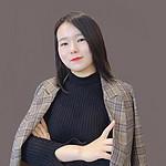 设计师黄广玉