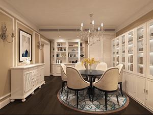室内装修中有哪些材料会产生甲醛