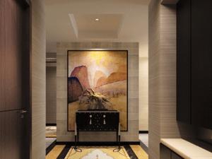 北京室内装饰要留意哪些方面