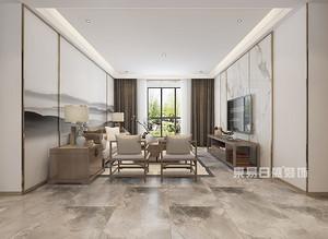 深圳90平米的房子装修多少钱?如何控制预算?