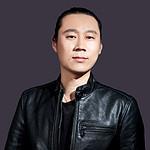 设计师张连涛