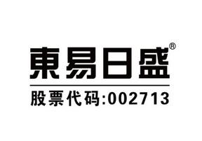 2019上海装修公司排名 2019上海装修公司哪家口碑好