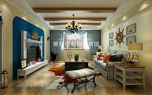 家庭装饰装修 教你提升家居格调4大要素