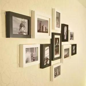50个家居装饰DIY小技巧,收藏了--太原东易搜集整理
