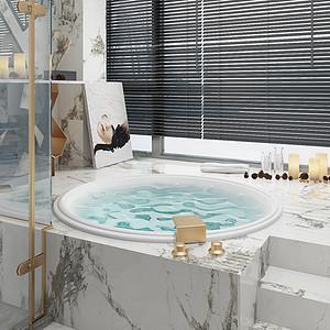 室内防水怎么做?