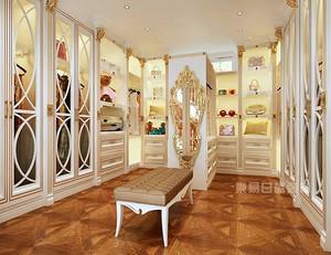 在深圳装修,花同样的钱,为什么别人家装得那么好看?