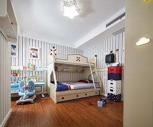 无锡室内装修设计时木地板铺设的几点注意事项