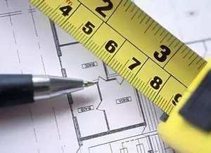 装修前为什么要量房?量房的重要性有哪些?