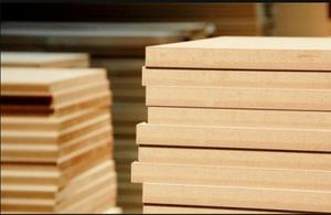 中式古典装修该用什么样的木质材料?