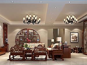 房子装修的前期准备 你要了解当地的装修市场