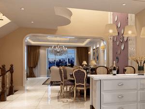 北京室内设计,二手房装修真的不用改造水电吗?