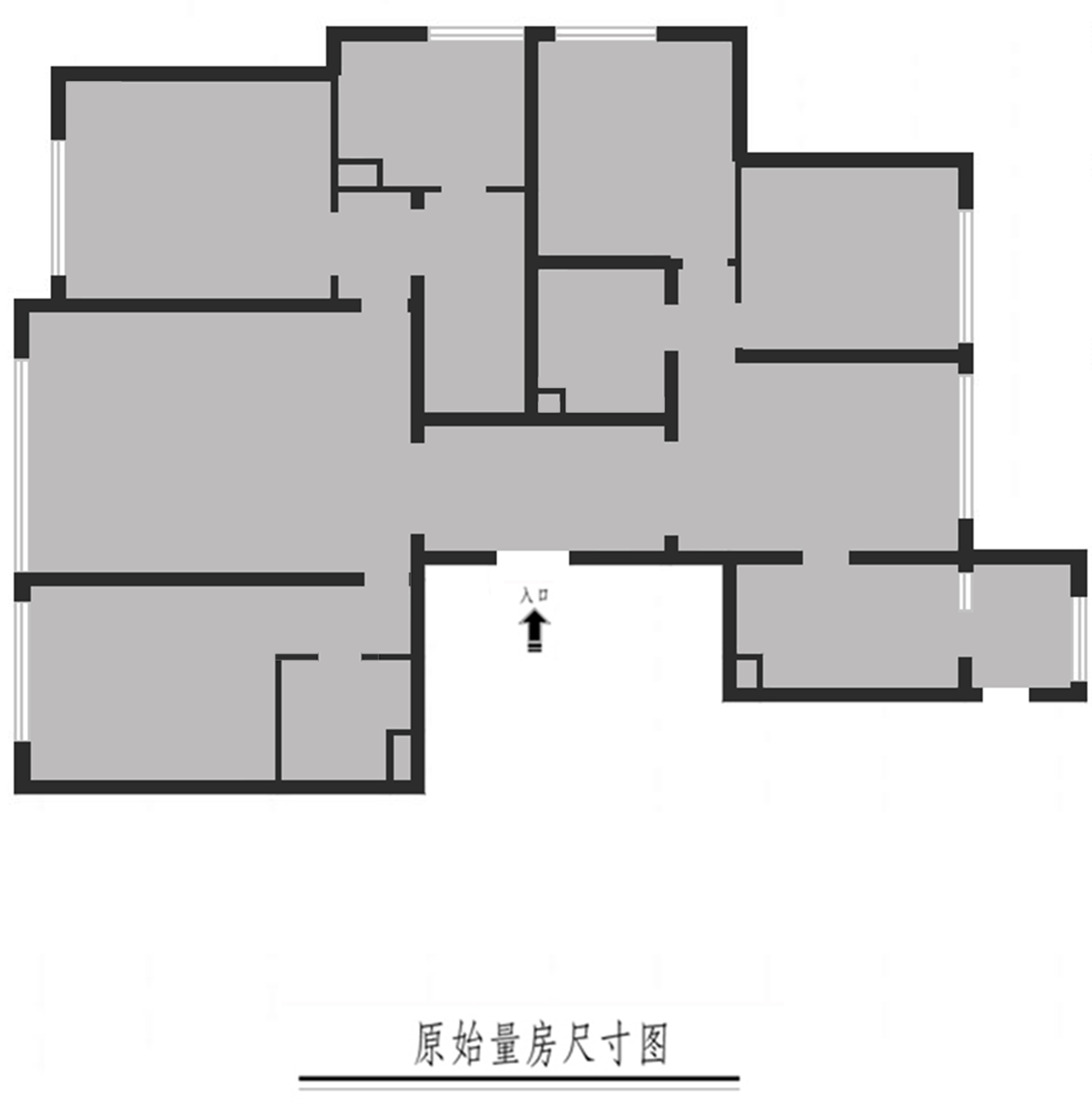 桃源里-现代简约-219平装修设计理念