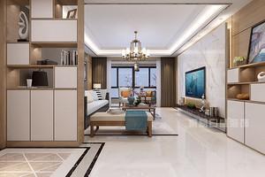 要装修怎么能没有设计方案,如何确定自己家的设计方案?