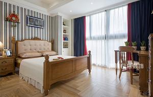 客厅与卧室风水禁忌