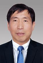 项目经理李加胜