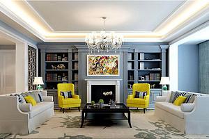 大连室内装修怎么判断地板质量