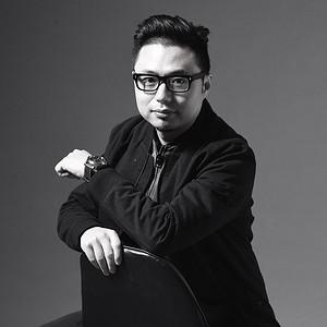 高级主任设计师陈勇
