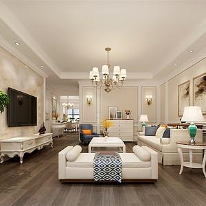 客厅沙发背景墙怎么装修?客厅沙发摆放风水
