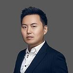 主任设计师刘晓波