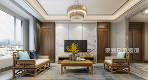 深圳家庭装修|如何选择家装公司?