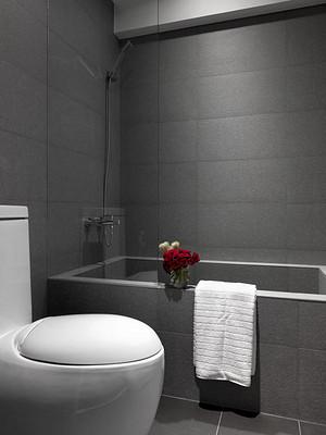 卫生间的装修设计布局注意事项