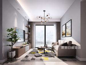 深圳室内设计公司哪家好?怎么选择一家好的装修公司